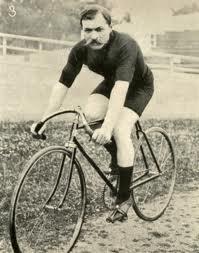Maurice-Garin